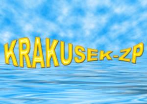 Krakusek-ZP