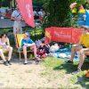PiknikFRafal034
