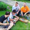PiknikFRafal054