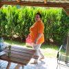 PiknikFRafal092