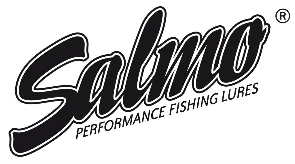 Logo Salmo