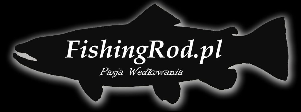 Logo FishingRod