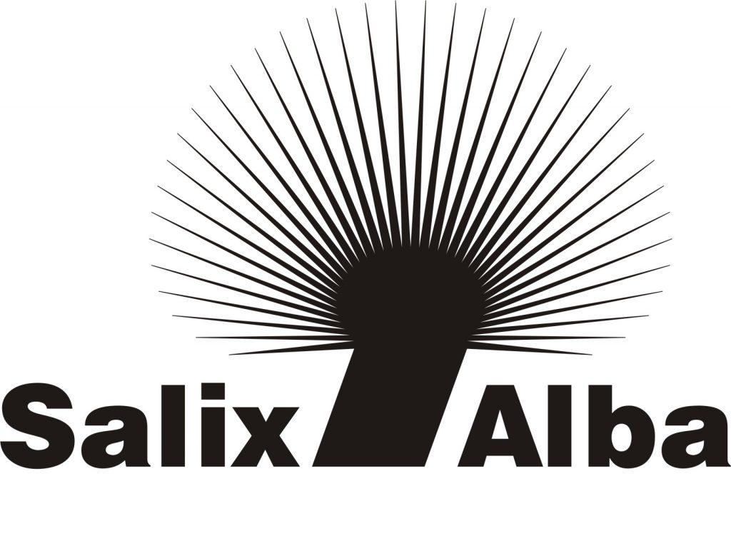 Logo Salix Alba