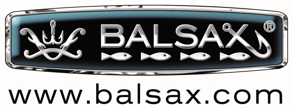 Logo Balsax