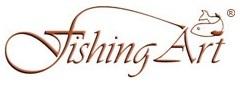 Logo FishingArt