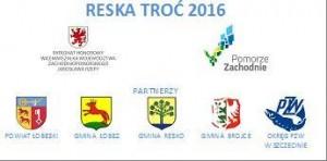 logo reska troc 2016