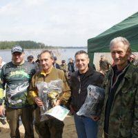 Puchar Jeziora Woświn 2019 020