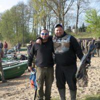 Puchar Jeziora Woświn 2019 033