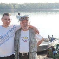 Puchar Jeziora Woświn 2019 035