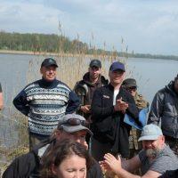 Puchar Jeziora Woświn 2019 122