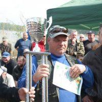 Puchar Jeziora Woświn 2019 126