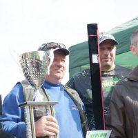 Puchar Jeziora Woświn 2019 127
