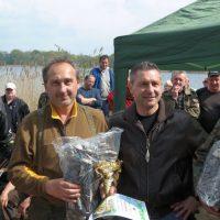 Puchar Jeziora Woświn 2019 132