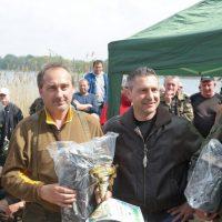 Puchar Jeziora Woświn 2019 133