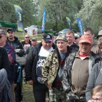 Puchar Jeziora Woświn 2019 138